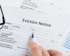 Florida Landlord Tenant Notice