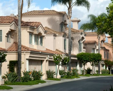 West Palm Beach Condominium Attorneys