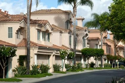 West Palm Beach Condominium Attorneys
