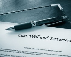 Lantana Wills Lawyers