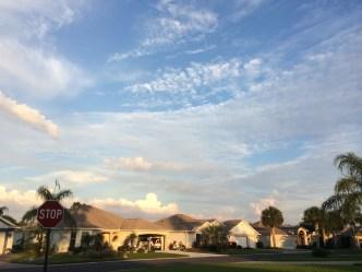Lake Worth Homeowners Lawyers
