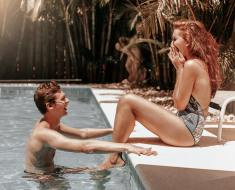 What Florida Unmarried Couples Should Consider When Buying Property