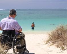 Florida Special Needs Trusts  West Palm Beach Trust Attorneys