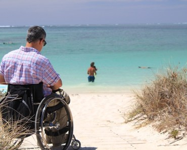 Florida Special Needs Trusts| West Palm Beach Trust Attorneys