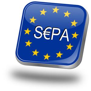 SEPA: Verschiebung sinnvoll?
