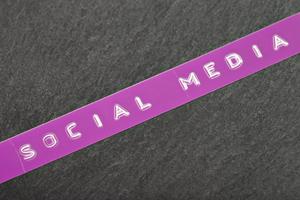 Social Media: Facebook als Umsatztreiber