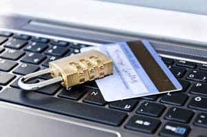 Datensicherheit: Zahlreiche Händler mit Lücken