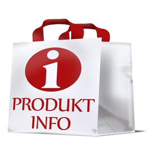 Produktseiten: Welche Informationen sind für Kunden relevant?