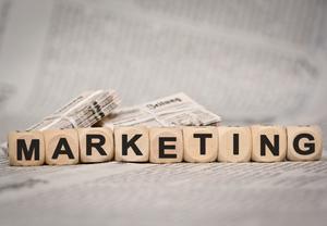 Marketingbudget: Online-Marketing gewinnt weiter an Bedeutung