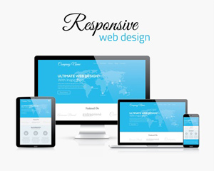 Mobile Commerce: Fit mit Responsive Design