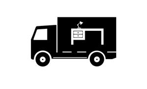 Möbelkauf im Netz: Was erwarten Kunden?