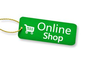Stationärer Handel: Hauseigene Onlineshops mit Zuwachs