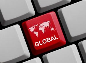 Cross-Border-Commerce: Wo kaufen Deutsche im Ausland ein?