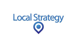 Regionale Online-Marktplätze: Die Lösung für stationäre Händler?