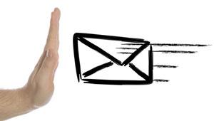 Bestellabbrecher-Mails: Rechtlich zulässige Maßnahme für Händler?