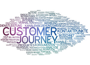 Kunden-Tracking