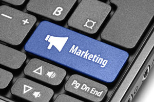 Werbemaßnahmen: Worauf setzen Online-Händler?