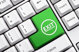 Ladezeit in Onlineshops: Wann brechen Kunden den Einkauf ab?