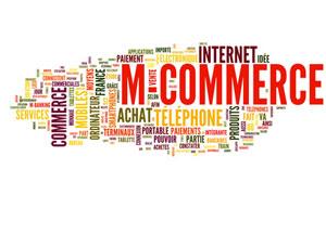 Mobile Commerce: Prognosen für 2015
