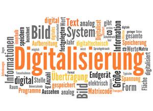 Stationäre Einzelhändler: Über Digitalisierung zum Erfolg