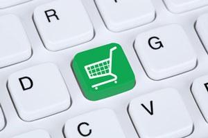 Versandverhalten international: Wie bestellen Kunden in Deutschland, Frankreich und UK?