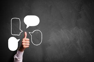 Negative Bewertungen: Wie sollten Händler mit Kritik umgehen?