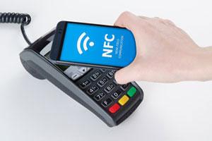 NFC: Kommt der Durchbruch noch?