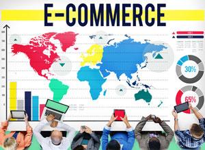 E-Commerce international: Wie beliebt ist grenzüberschreitendes Online-Shopping?