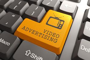 Videos im E-Mail-Marketing: Mit Bewegtbild zu höheren Klickraten
