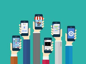 WhatsApp-Beratung: Service mit Potential?