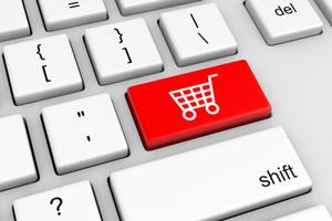 Schnäppchenjäger: Vorsätzliche Kaufabbrüche für Rabatte?
