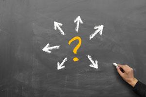 """Auslandsversandkosten: Wann ist """"Auf Anfrage"""" erlaubt?"""