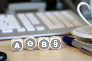 Virtuelles Hausrecht: Können Händler unerwünschte Bestellungen verbieten?