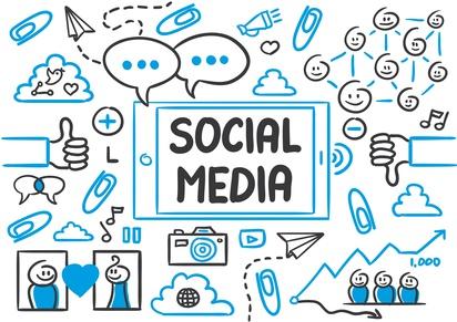 Twitter: Über Bildunterschriften zu mehr Zeichen