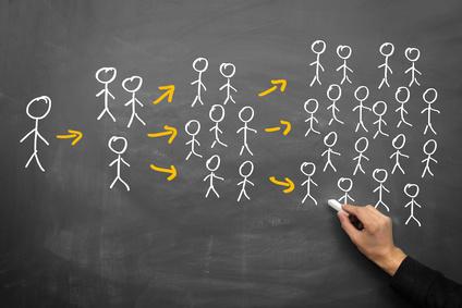 Kaufimpulse: Welche Rolle spielt Mundpropaganda heute noch?
