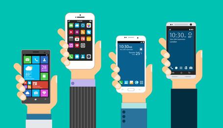 Messenger-Dienste: Bald Standard im Online-Einkauf?