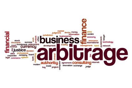 Amazon-eBay-Arbitrage: Wie funktioniert das Geschäftsmodell?