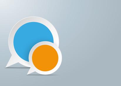 Messenger-Beratung: Wie gefragt ist Kundenkommunikation über Facebook und Co?