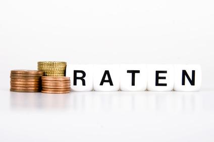 Ratenzahlung: Easycredit steigt in den Online-Handel ein