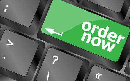 Elektronikprodukte: Wie kommen Konsumenten zum Kaufabschluss?