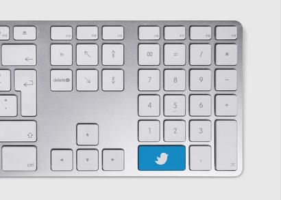Kauf_Button-Social_Commerce-Twitter-Social_Network