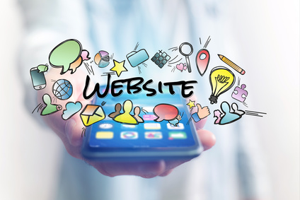 mobile-webseiten-google-seo-informationen