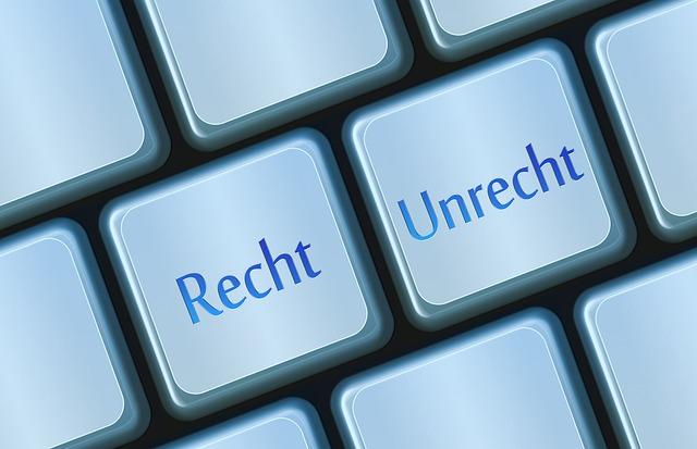 E-Mail-Werbung: BGH erschwert rechtssichere Einwilligung
