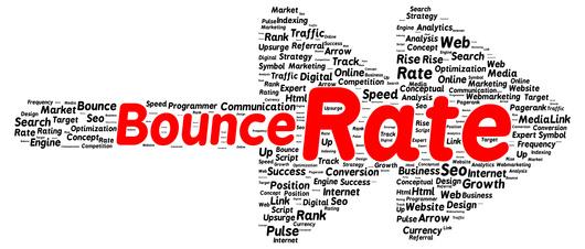 3 Maßnahmen, um die Bounce Rate bei Google Shopping Ads zu senken