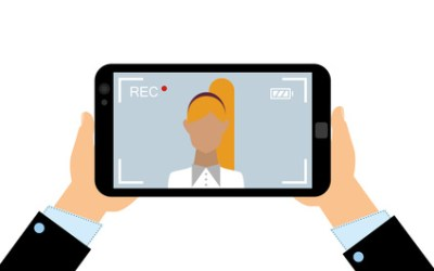 28.08.-Warum-Shopbetreiber-auf-Facebook-Live-Videos-setzen-sollten Hallo