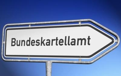 Wie-das-Bundeskartellamt-kleine-Händler-unterstützen-will Hallo