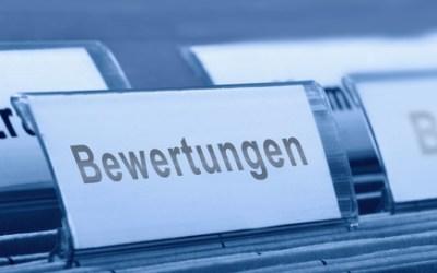 28.10_Mit-Photoshop-gegen-schlechte-Bewertungen-Händler-wegen-Urkundenfälschung-verurteilt Hallo