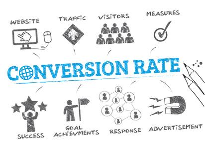 Conversion Rate: Das können Shopbetreiber optimieren