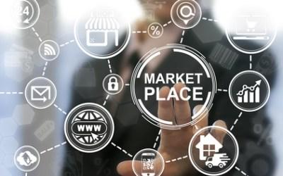 Marktplätze-als-Gefahr-für-den-eigenen-Onlineshop Hallo