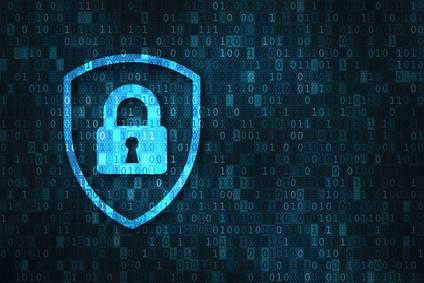 Ist eine fehlende Datenschutzerklärung abmahnbar?